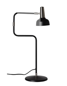 Ray Tafellamp Pholc Design Sabina Grubbeson