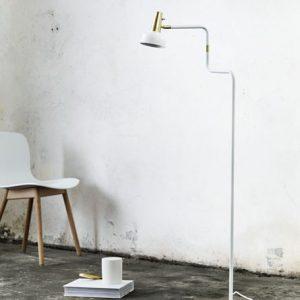 Ray Vloerlamp Pholc Design Sabina Grubbeson