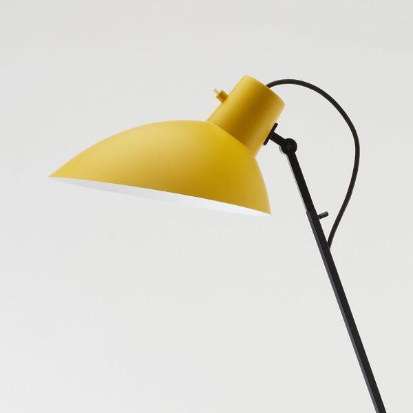 Cinquanta Vloerlamp Mondriaan Cinquanta Floor Mindriaan Design Vittoriano Vigano Astep