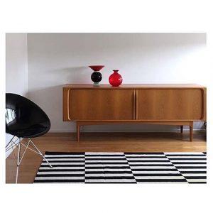 Sideboard 142 Dressoir 142 Design Bernh. Pedersen & Søn