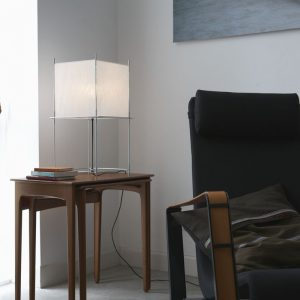Lotek Lamp Classic Design Benno Premsela Hollands Licht
