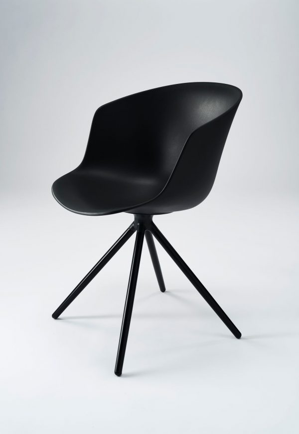 Mono Chair Design by 365 North voor Won Design