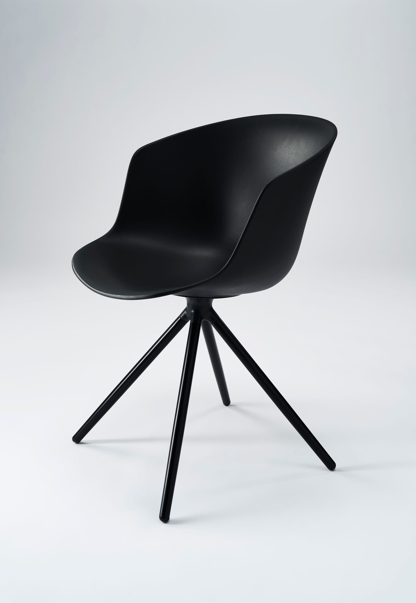 Surprising Mono Chair Design By 365 North Voor Won Pdpeps Interior Chair Design Pdpepsorg
