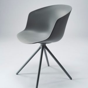 Mono Chair Design by 365 North voor Won Design