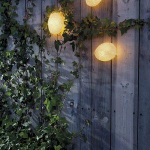 Codol Wall light Codol Wandlamp Design Jordi Penyaranda voor Carpyen