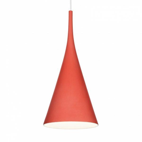 Lambada Pendant Lambada Hanglamp Design Samuli Naamanka Innolux