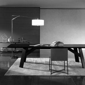 Balance Floorlamp Vibia Balance Vloerlamp Design Jordi Vilardell