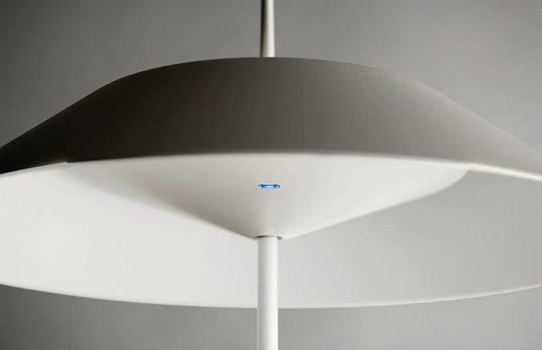 Vibia Mayfair Floor Lamp Vibia Mayfair Vloerlamp 5515 Design Diego Fortunato