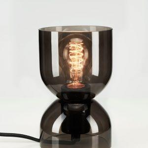 Meta Table Lamp Meta Tafellamp Design Studio Bonpart voor Won