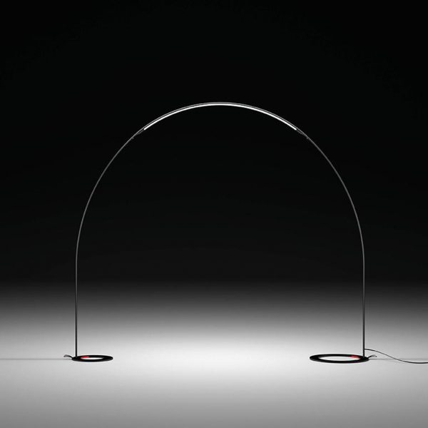 Halley Outdoor Lamp Halley Buitenlamp Design Vilardell en Vidal voor Vibia