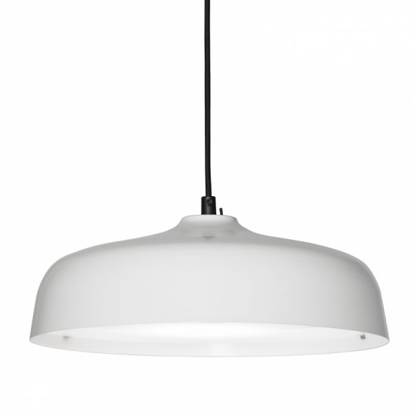 Candeo Air Bright Light Lamp Candeo Air daglichtlamp Katriina Nuutinen Innolux