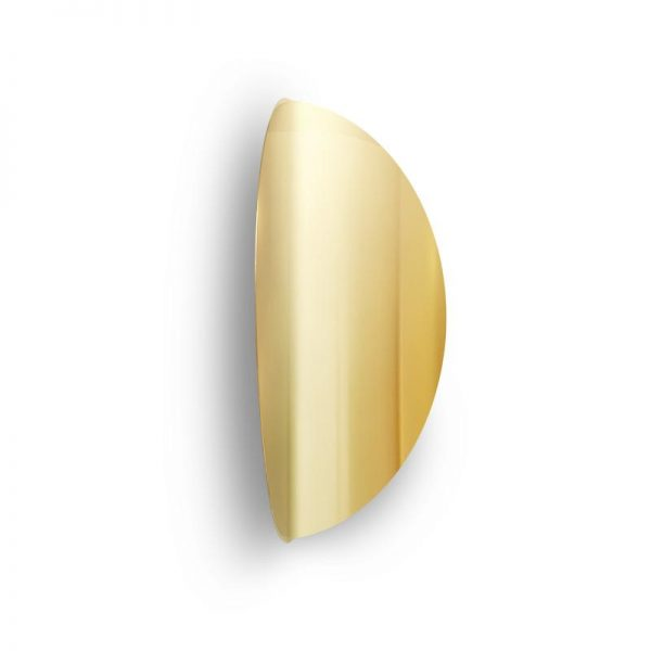 Imago Mirror Design Pederjessen voor Mater