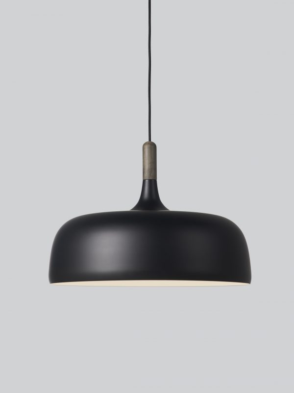 Acorn Pendant Acorn Hanglamp Design Atle Tveit Northern