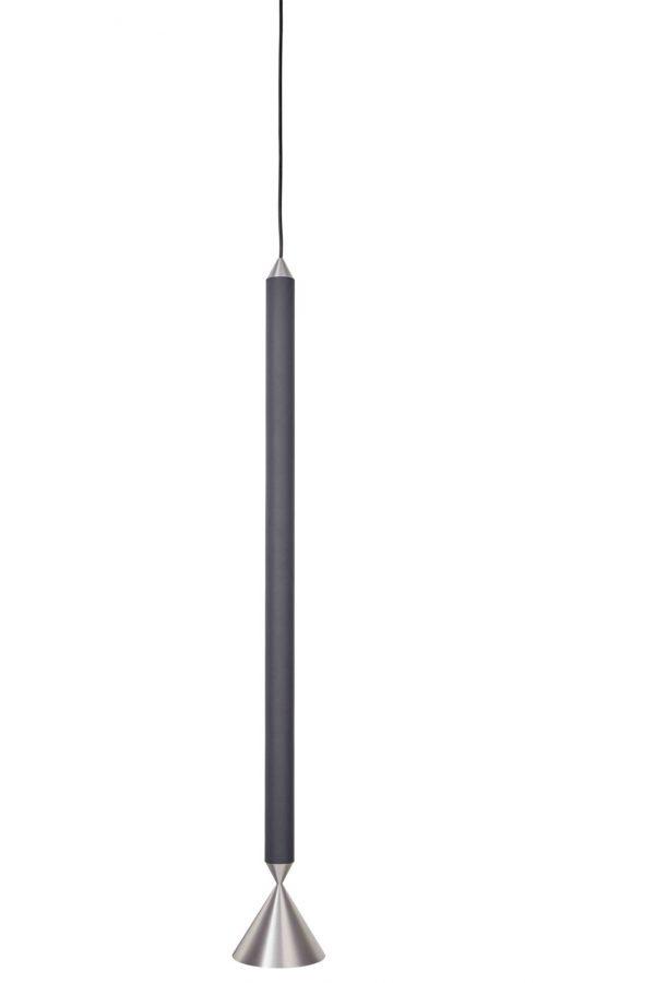 Apollo 79 Pendant Apollo 79 Hanglamp Design Broberg & Ridderstrale voor Pholc