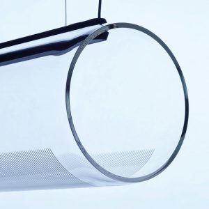 Guise Pendant 2277 Guise Hanglamp 2277 Design Stephan Diez voor Vibia