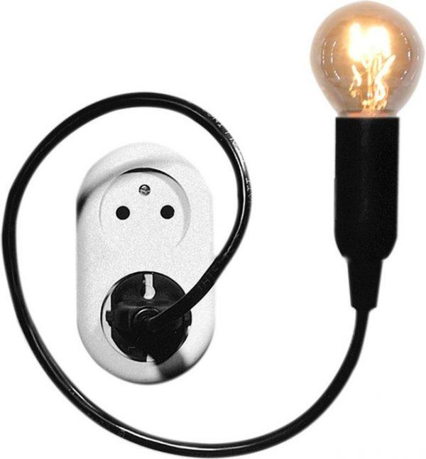 Watt Lamp Design Henk Stallinga voor Goods