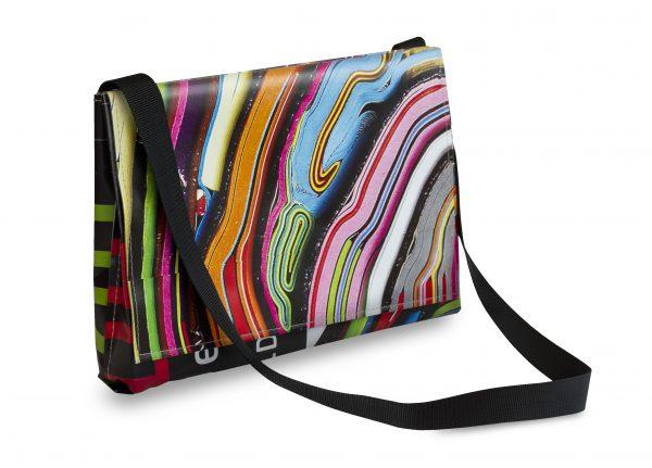 Posterbag Design Jos van der Meulen voor Goods