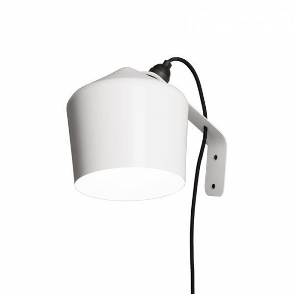 Pasila Wall Lamp Pasila Wandlamp Design Juho Pasila voor Innolux