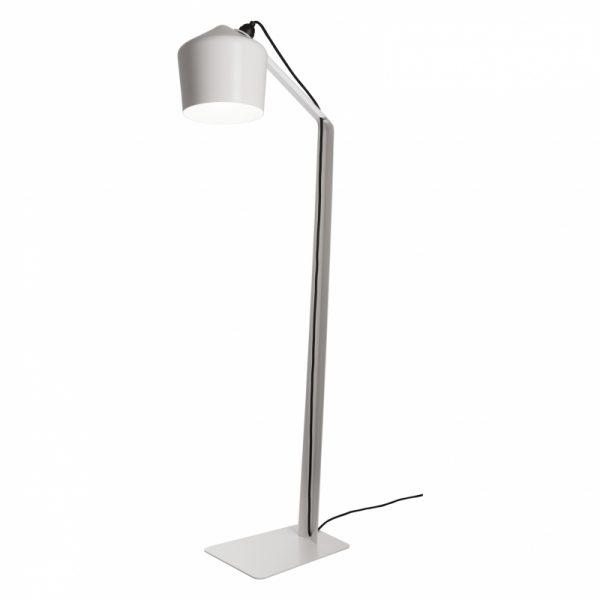 Pasila Floor Lamp Pasila Vloerlamp Design Juho Pasila voor Innolux