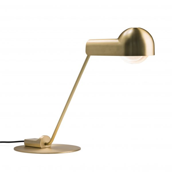 Domo Table Lamp Domo Tafellamp Design Joe Colombo by Karakter Copenhagen