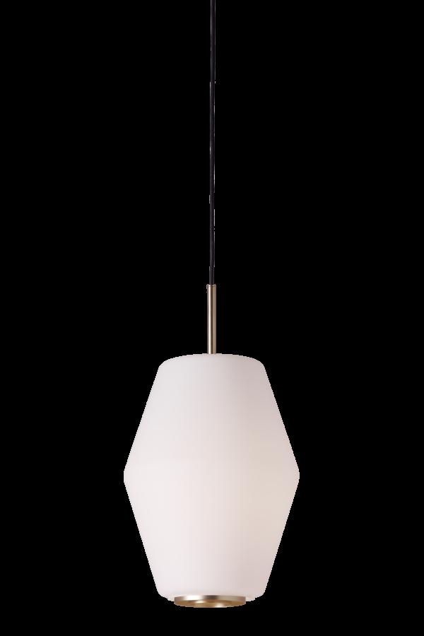 Dahl Small Pendant Dahl Small Hanglamp Design Birger Dahl voor Northern