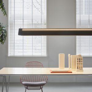 Flybye Pendant Flybye Hanglamp Design Ernst Koning voor Hollands Licht