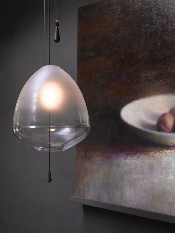 Limpid Light Design Esther Jongsma & Sam van Gurp voor Hollands Licht