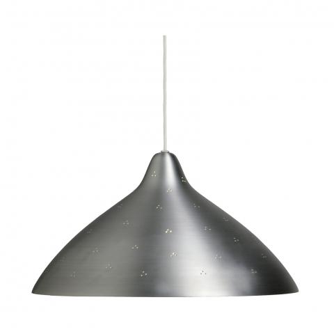 Lisa 450 Pendant Lisa 450 Hanglamp Design Lisa Johansson Pape voor Innolux