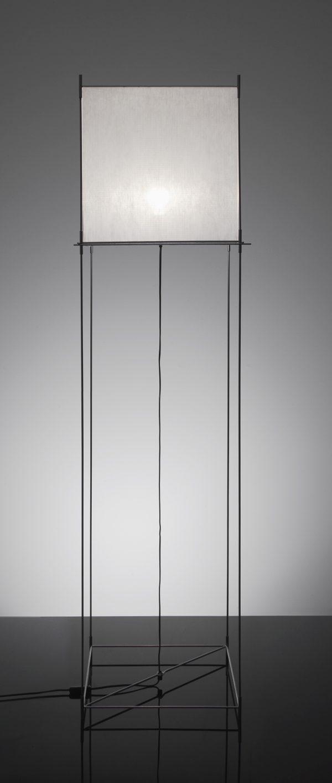 Lotek Lamp Classic Zwart Design Benno Premsela door Hollands Licht