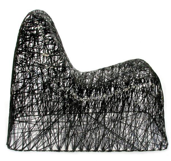 Random Chair Design Bertjan Pot voor Goods