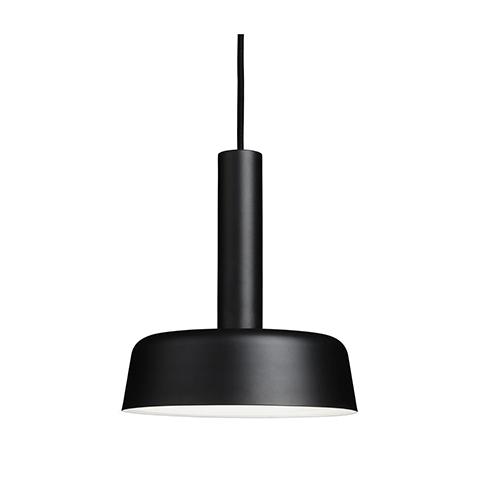 Cafe Pendant Cafe Hanglamp Design Pauli Partanen voor Innolux