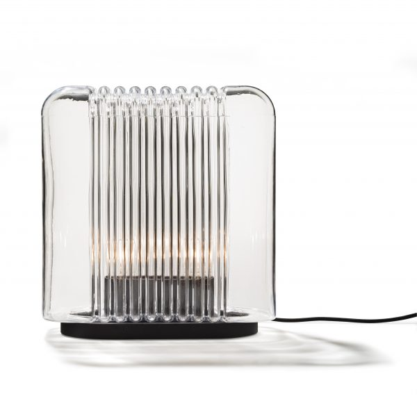 Lari Lamp Design Angelo Mangiarotti door Karakter Copenhagen