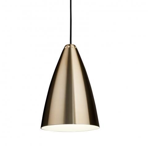 Laura 190 Pendant Laura 190 Hanglamp Design Lisa Johansson Pape voor Innolux