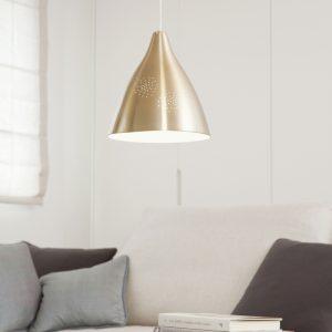 Lisa 270 Pendant Lisa 270 Hanglamp Design Lisa Johansson Pape voor Innolux
