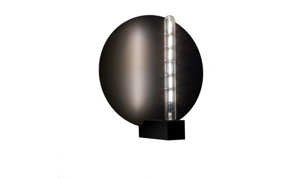King Arthur Wall Lamp King Arthur Wandlamp Design Jesse Visser voor Hollands Licht