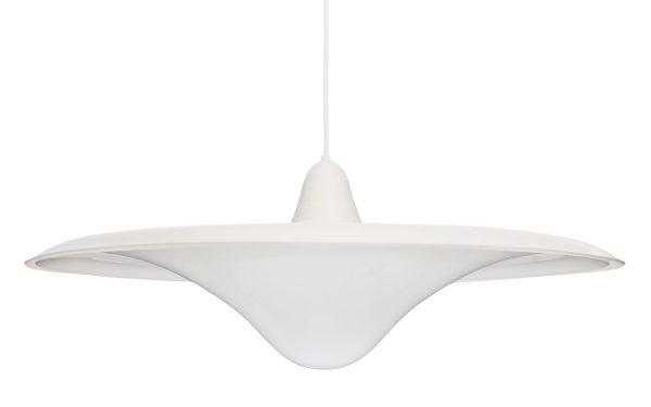 Trek Pendant Trek Hanglamp Design Tapio Anttila voor Innolux