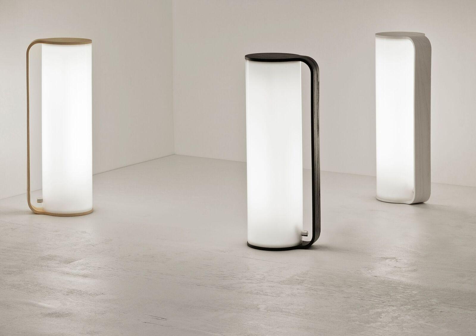 Dag Licht Lamp : Tubo daglichtlamp design jarkko oja voor innolux smukdesign