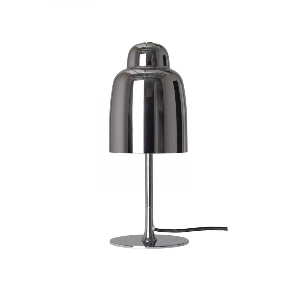 Champagne Table lamp Champagne Tafellamp Design Monika Mulder voor Pholc