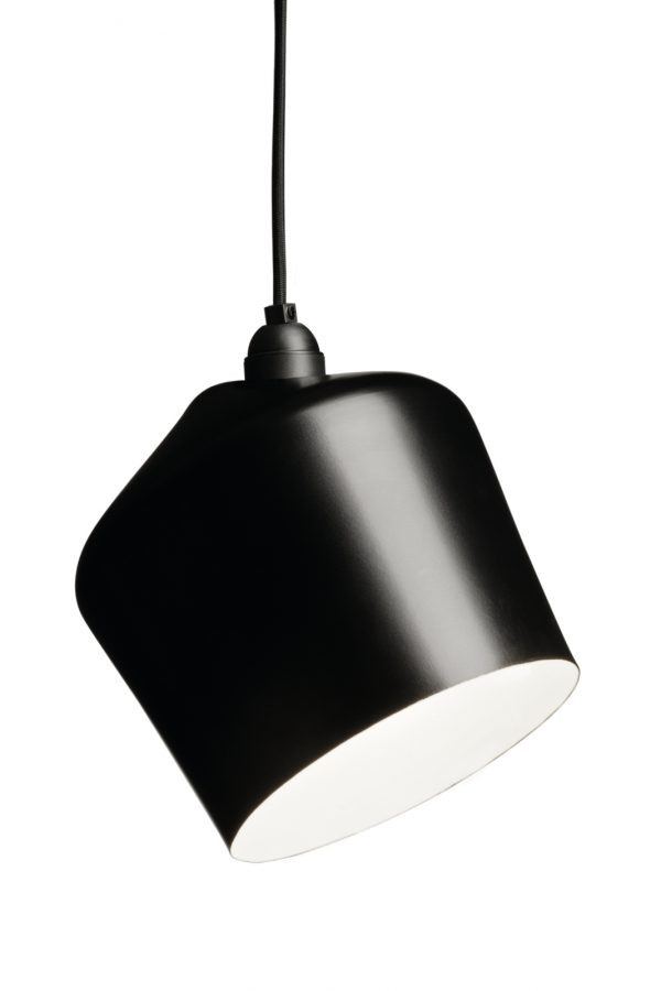 Pasila Pendant Pasila Hanglamp Design Juho Pasila voor Innolux