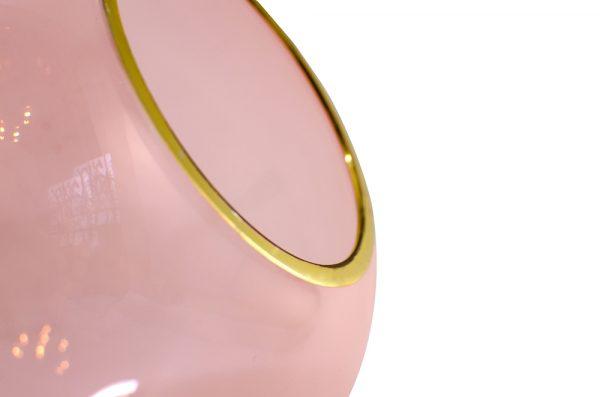 Ballroom Pendant Ballroom Hanglamp Design by US