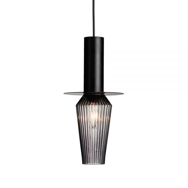 Harakiri Pendant Harakiri Hanglamp Ontwerp Design by US