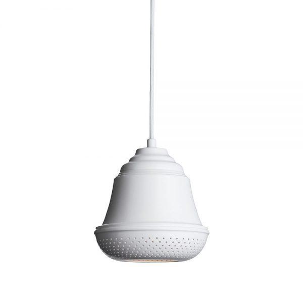 Bellis 160 Pendant Light Bellis 160 Hanglamp ontwerp Design by US