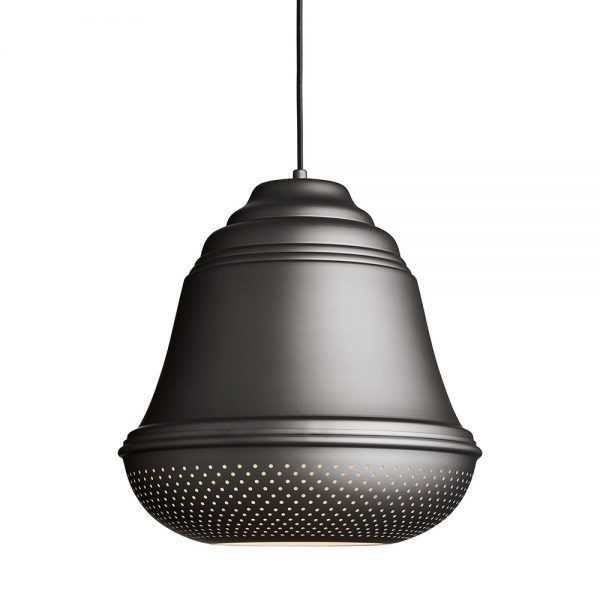 Bellis 320 Pendant Light Bellis 320 Hanglamp ontwerp Design by US