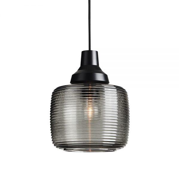 New Wave Stripe Hanglamp New Wave Stripe Pendant ontwerp Design by US