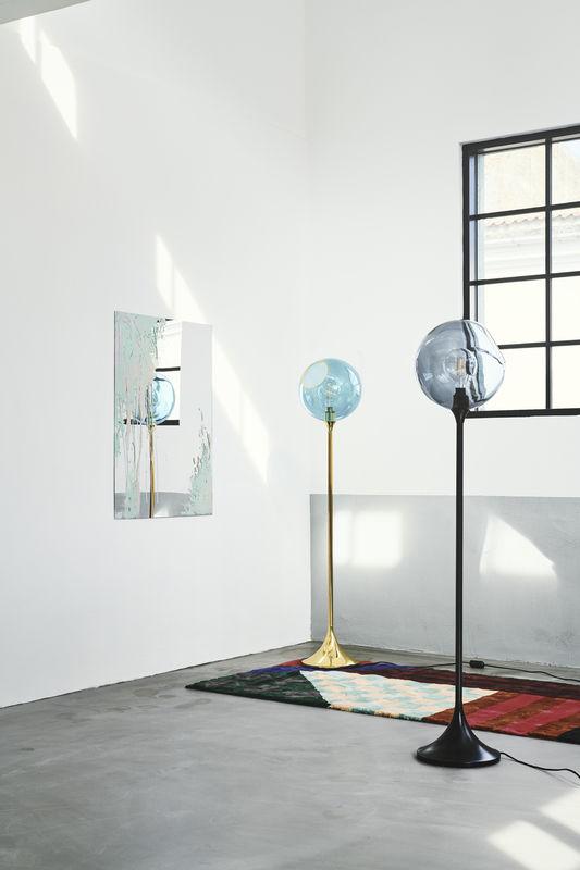 Ballroom Vloerlamp Ballroom Floor Lamp ontwerp Design by US
