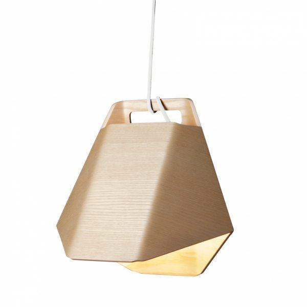 Alma Lamp Design Meeri Särkkä voor Innolux