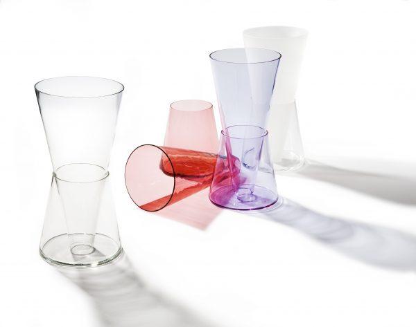 Dubbelvaas Design Willem Noyons voor Goods