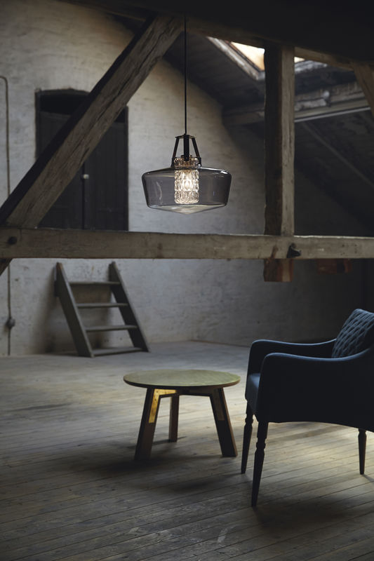 Addicted to Us Lamp Hanglamp Pendant ontwerp Design by US