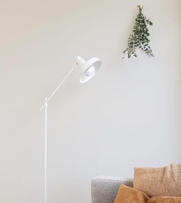 Arigato Vloerlamp Arigato Floor Palace Lamp AR FP Design Grupa