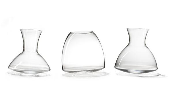 Wobble Vaas Design Ton Haas voor Goods